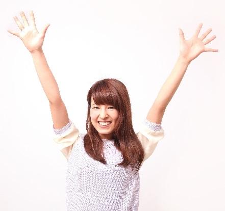 syoujou_tokutyo5